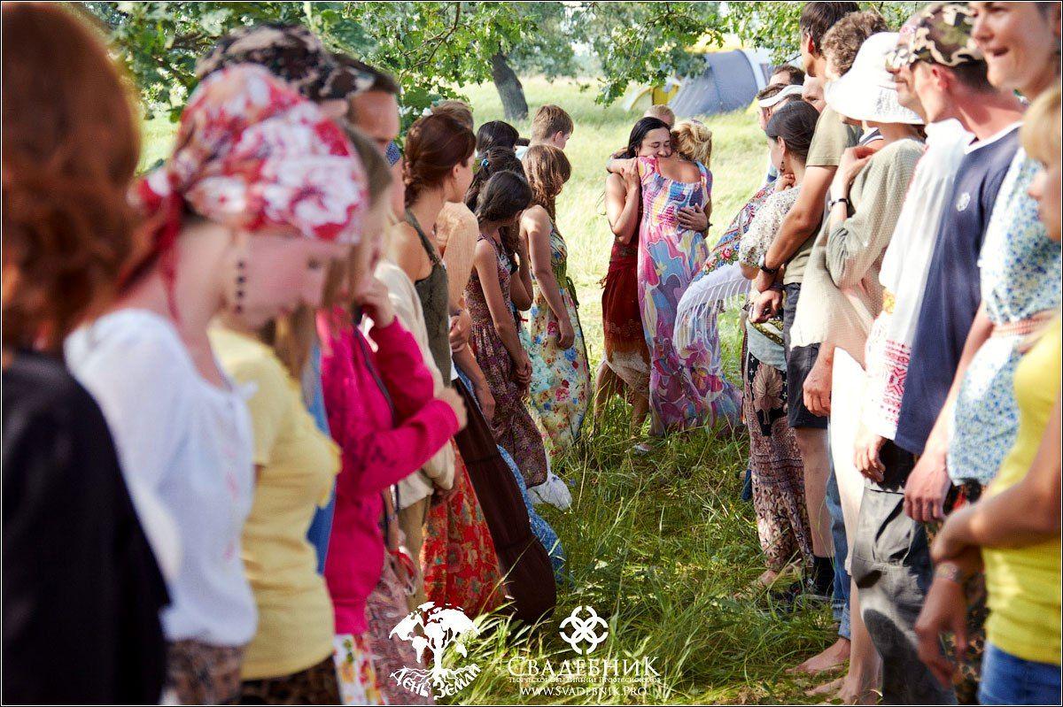В Марий Эл фестиваль День Земли 2019 (5).jpg