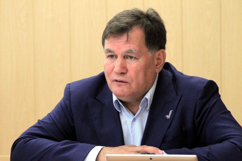 ОНФ Башкортостан Родовые поместья (2).jpg