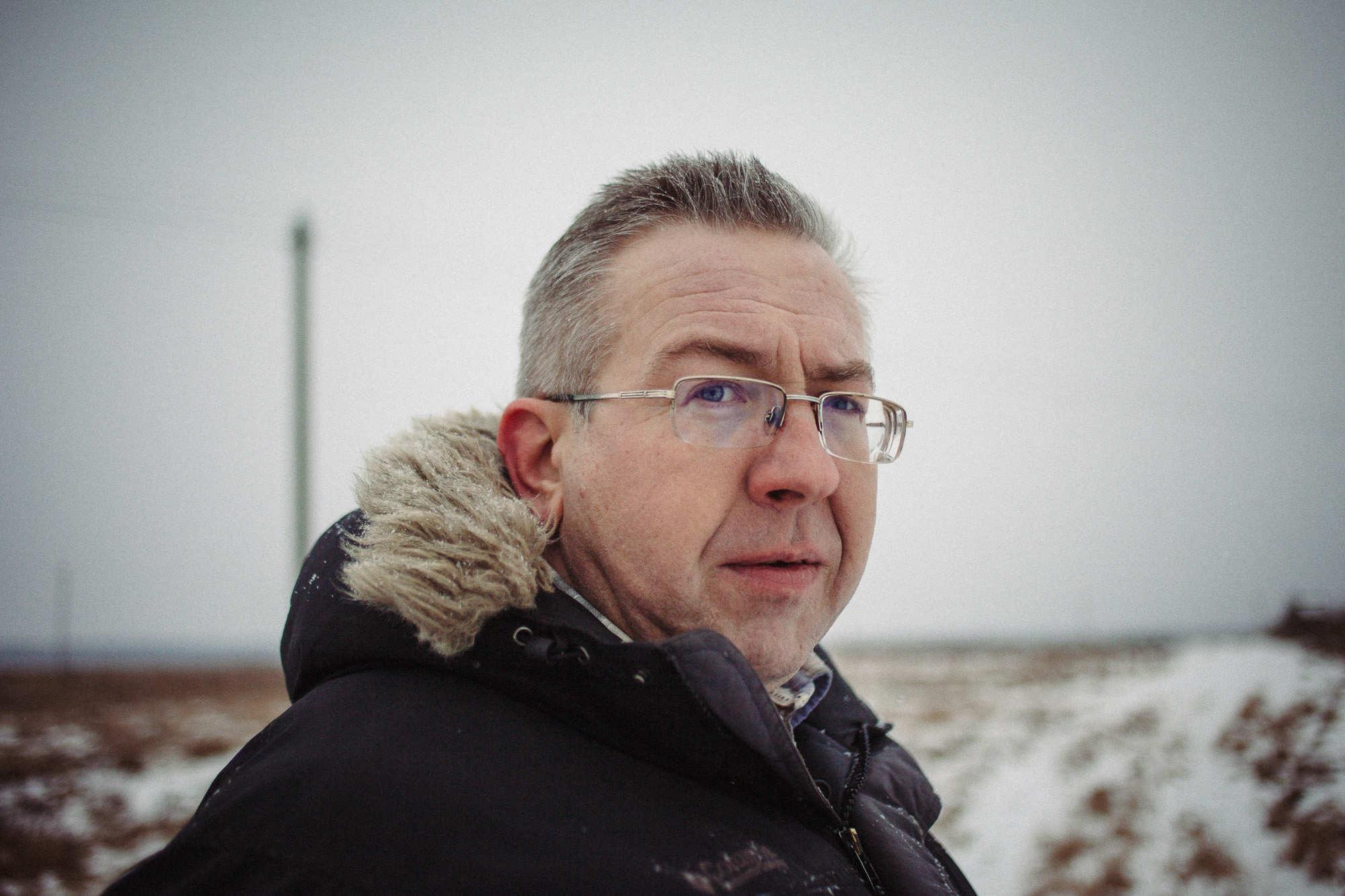 А.Титов Оставил бизнес в Москве (5).jpg