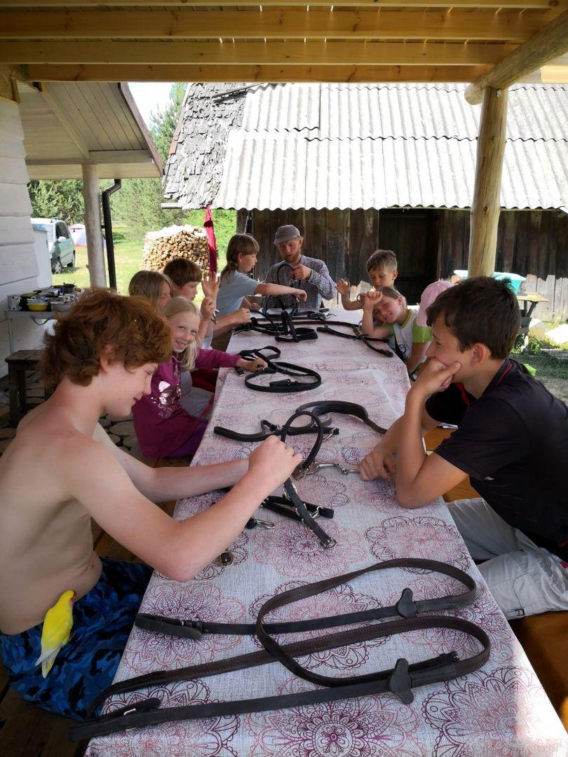 Конный лагерь в ПРП Улесье (3).jpg