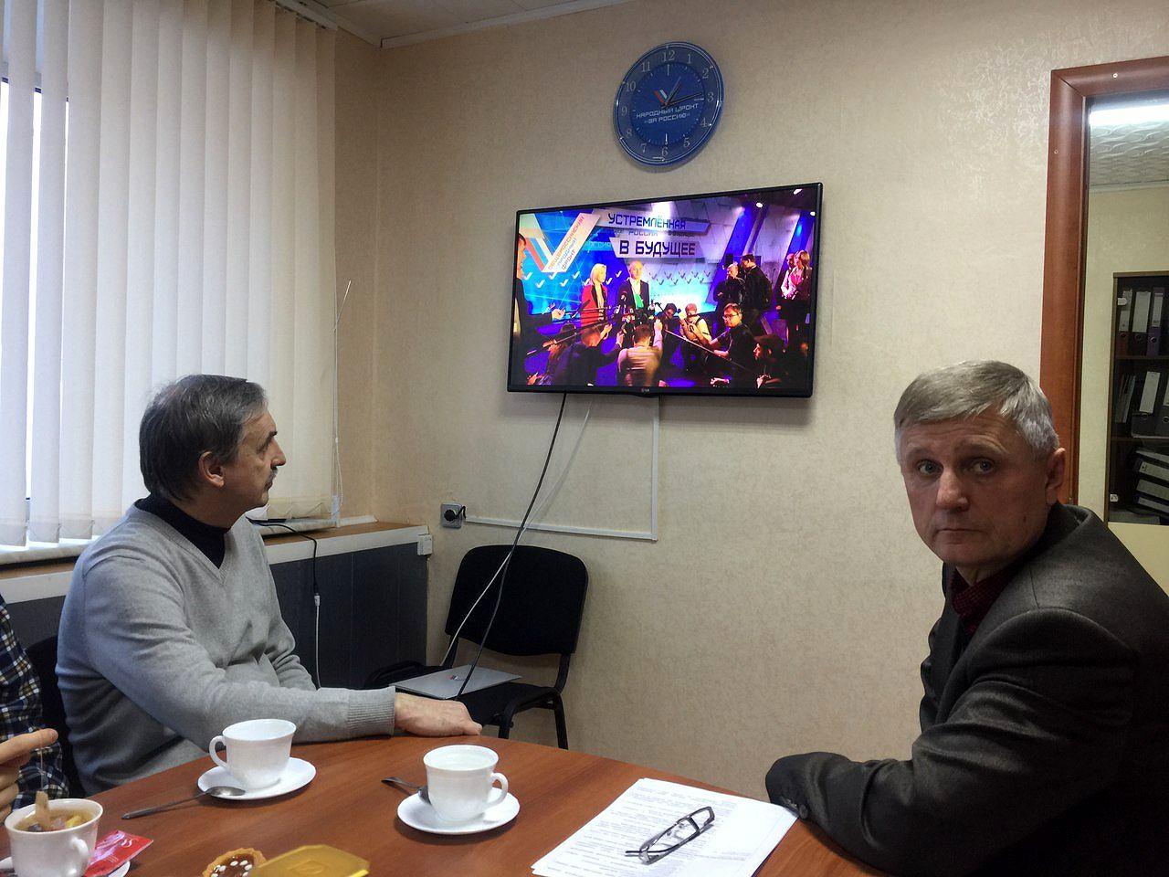 Ладилова Майя награждена ОНФ (2).jpg