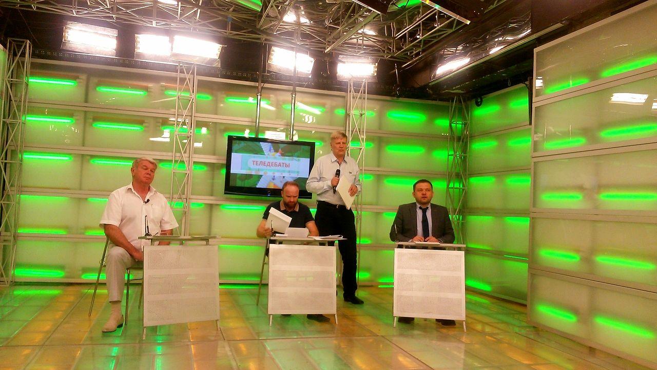 А.Токарев теледебаты Новосибирск.jpg