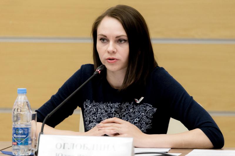 Эксперты ОНФ. Круглый Стол 11 мая 2018 (8).jpg