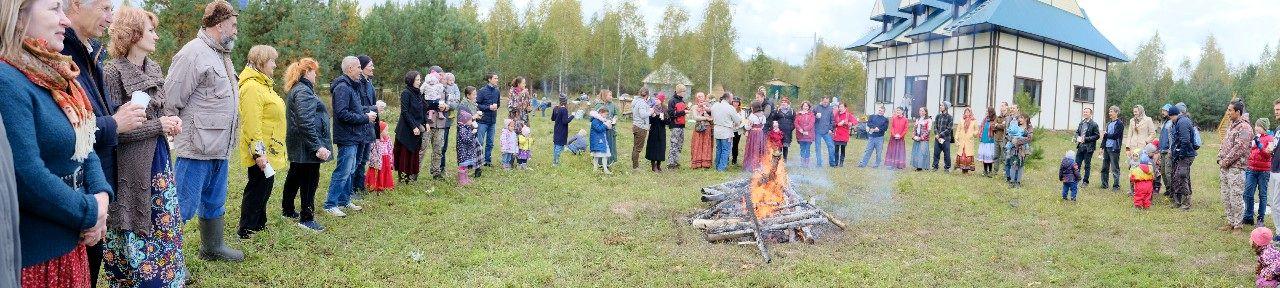 ПРП Лесная Поляна 10 лет (2).jpg