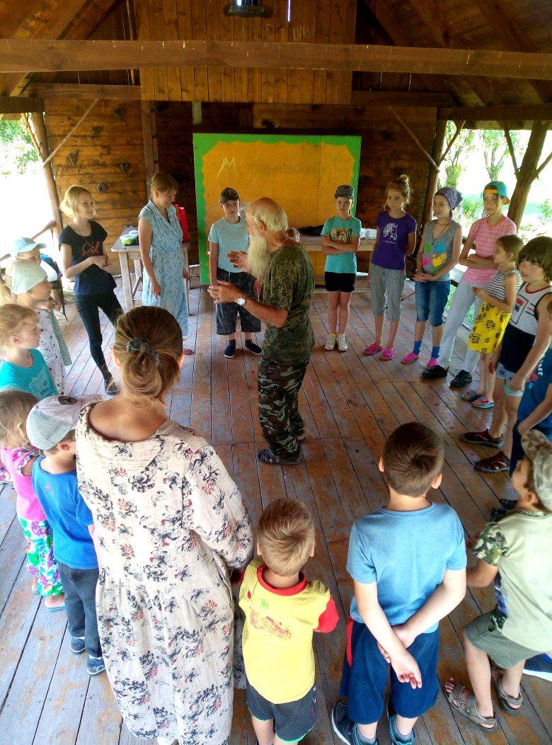 Лесная школа выживания в ПРП Ведруссия (5).jpg