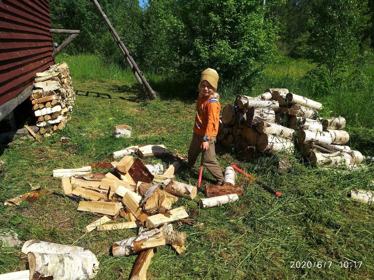 Новости из ПРП Любодар (10).jpg