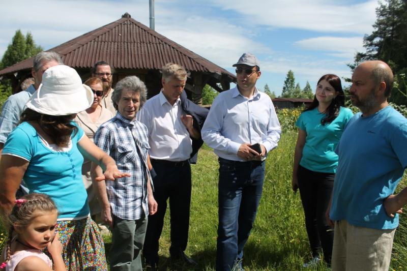 ОНФ во Владимирской области организовал обсуждение перспектив родовых поместий (3).jpg