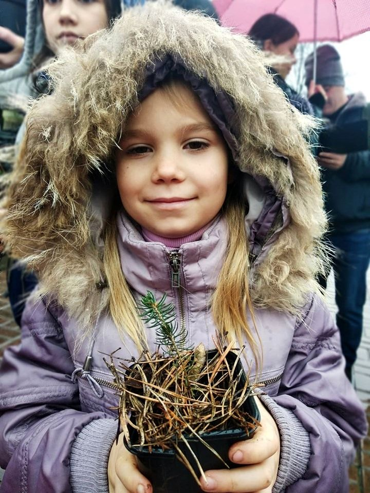 Международный Парад Эко Дедов Морозов Украины (5).jpg