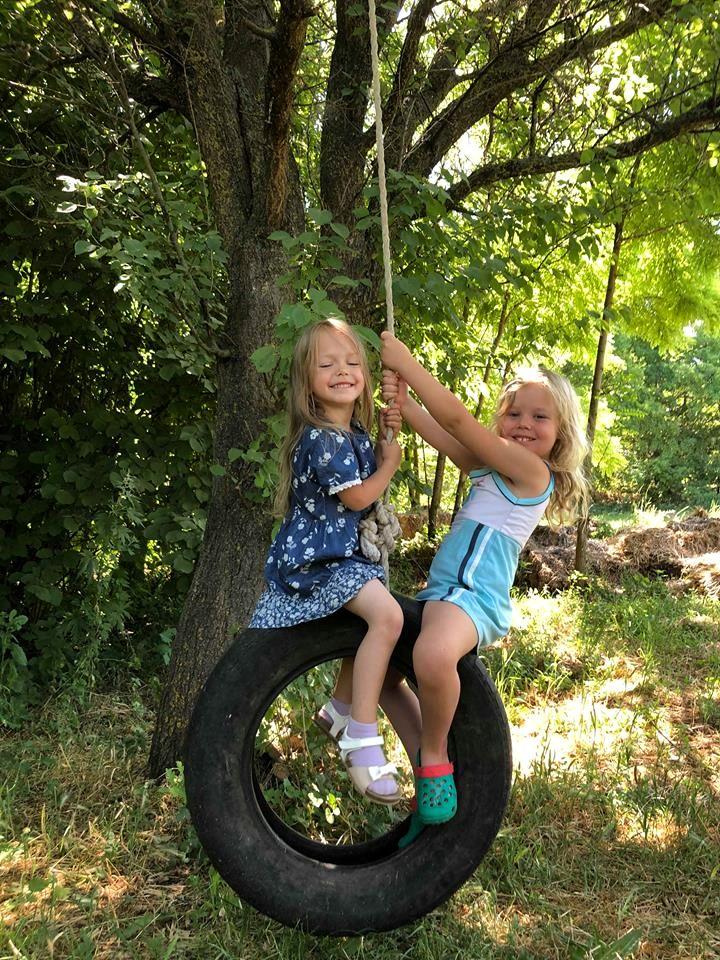 Какие игрушки можно дать детям на природе (3).jpg