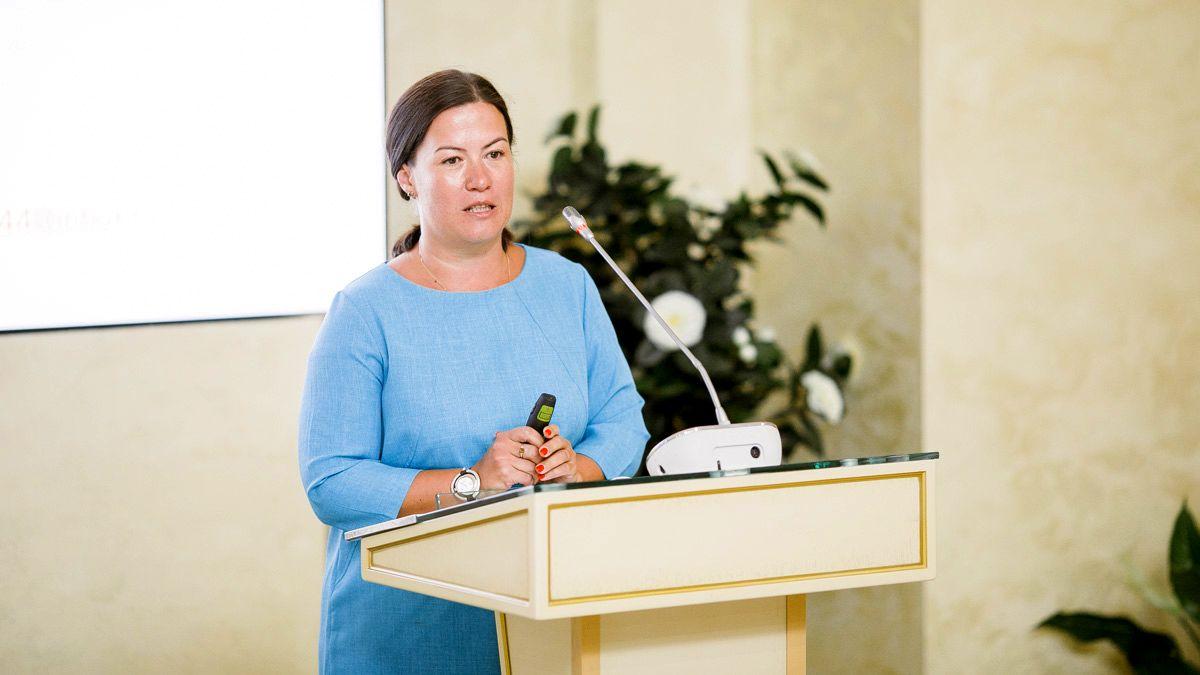 В Москве состоялся Международный кедровый форум «Кедры и мир» (9).jpg