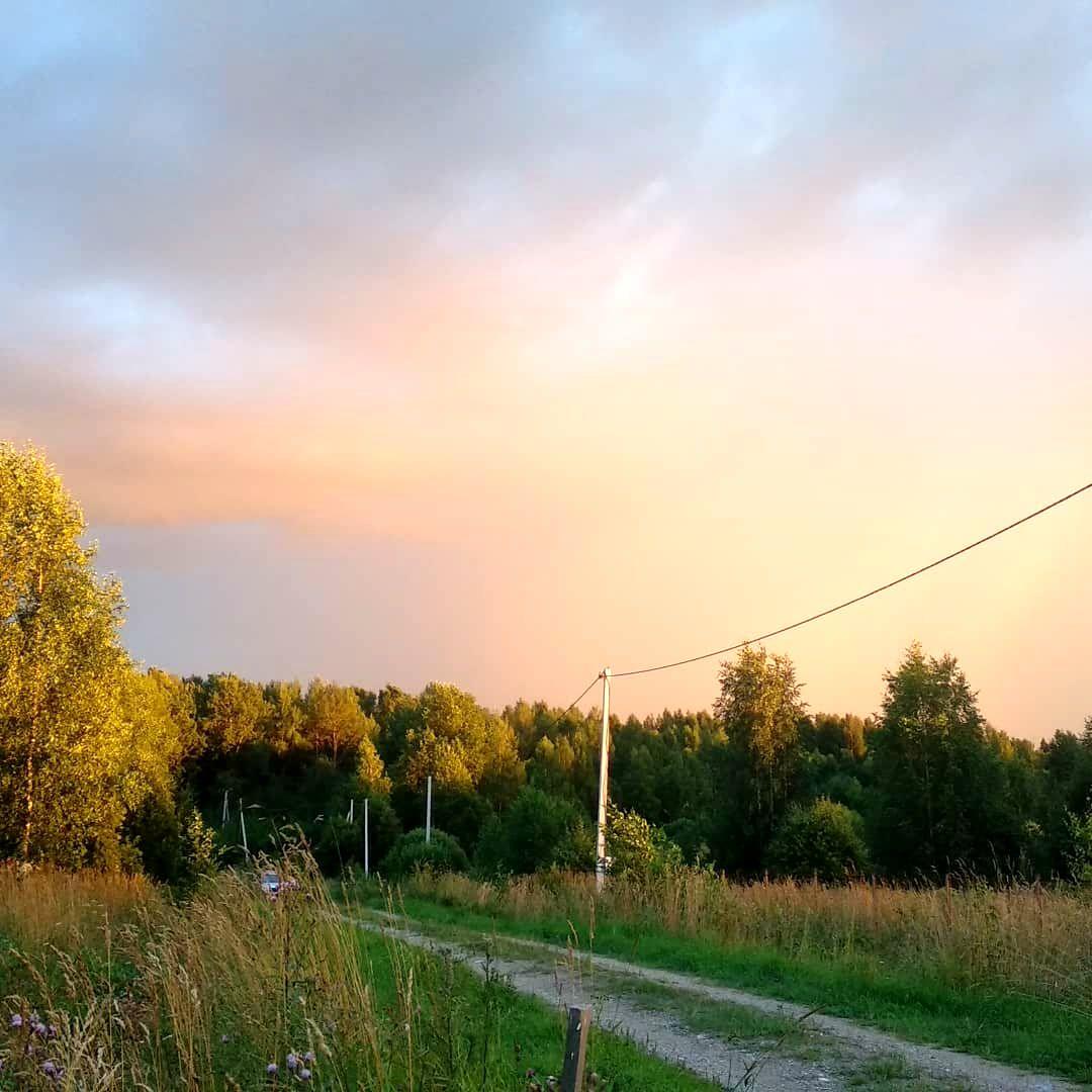 Кристина Яковлева - Пять шагов к обустройству своего РП (5).jpg