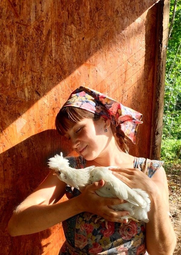Анастасия Арямнова Старинная порода Павловских кур (1).jpg