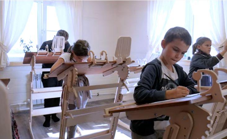 ПРП Радосвет. Как и где обучать детей, живя в родовом поместье (1).jpg