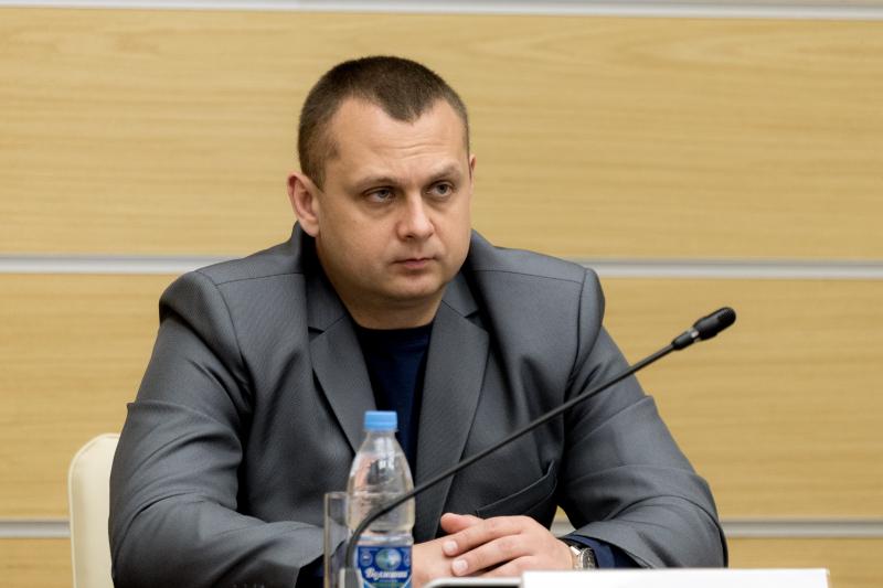 Эксперты ОНФ. Круглый Стол 11 мая 2018 (18).jpg