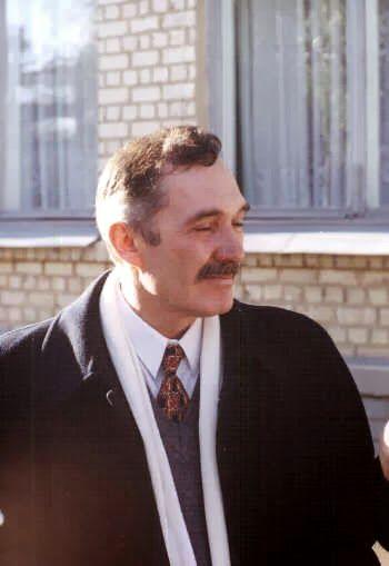 20 лет назад вышла первая газета читателей книг В.Мегре на Украине (4).jpg