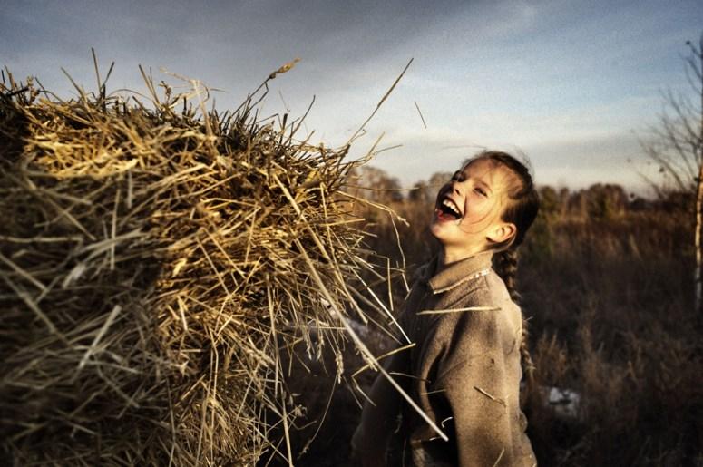 1 KULTURVERK. Экологическое чудо России.jpg