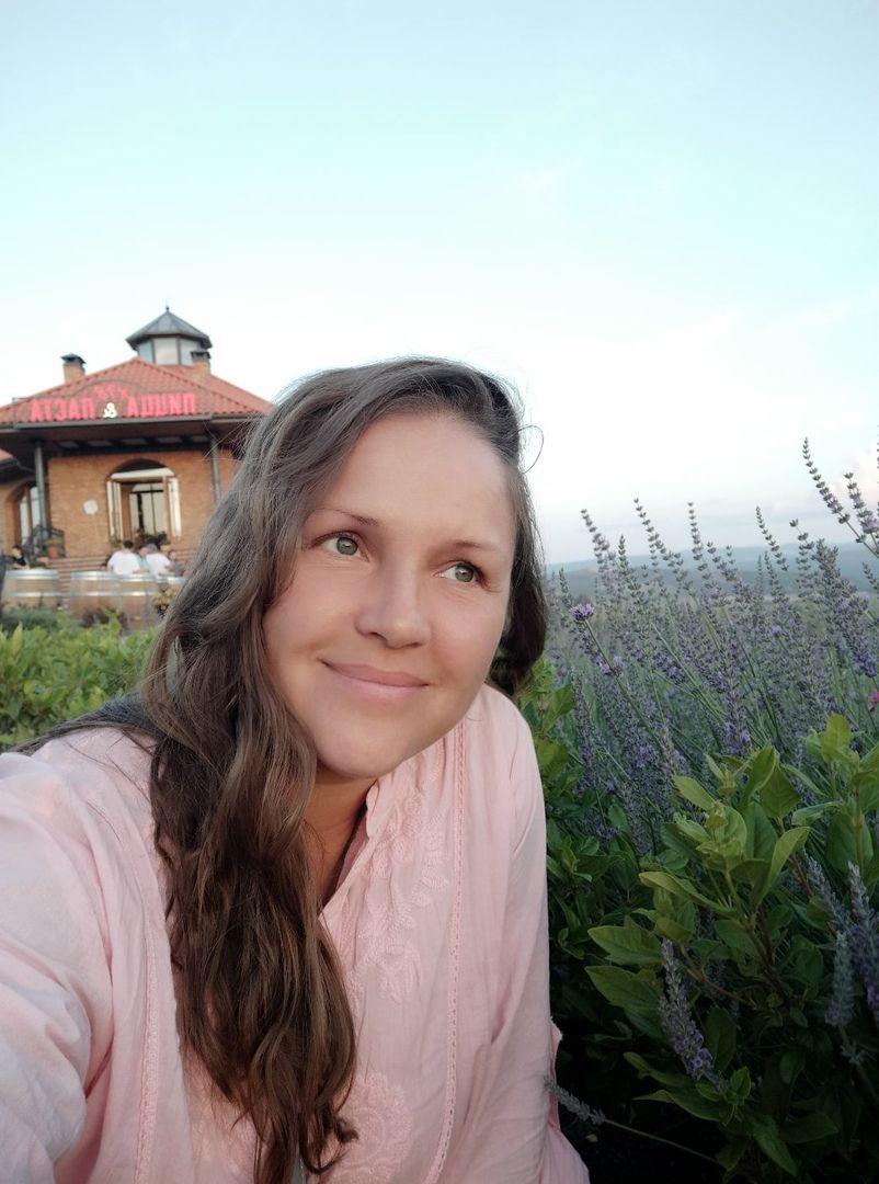 Екатерина Романовская - Мы выбрали новую жизнь (5).jpg