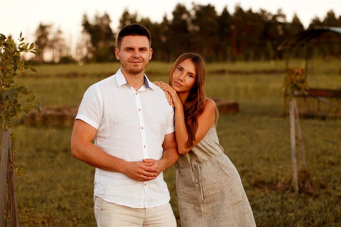 Станислав Чернышев - Как не разрушить семью, переезжая на землю (1).jpg