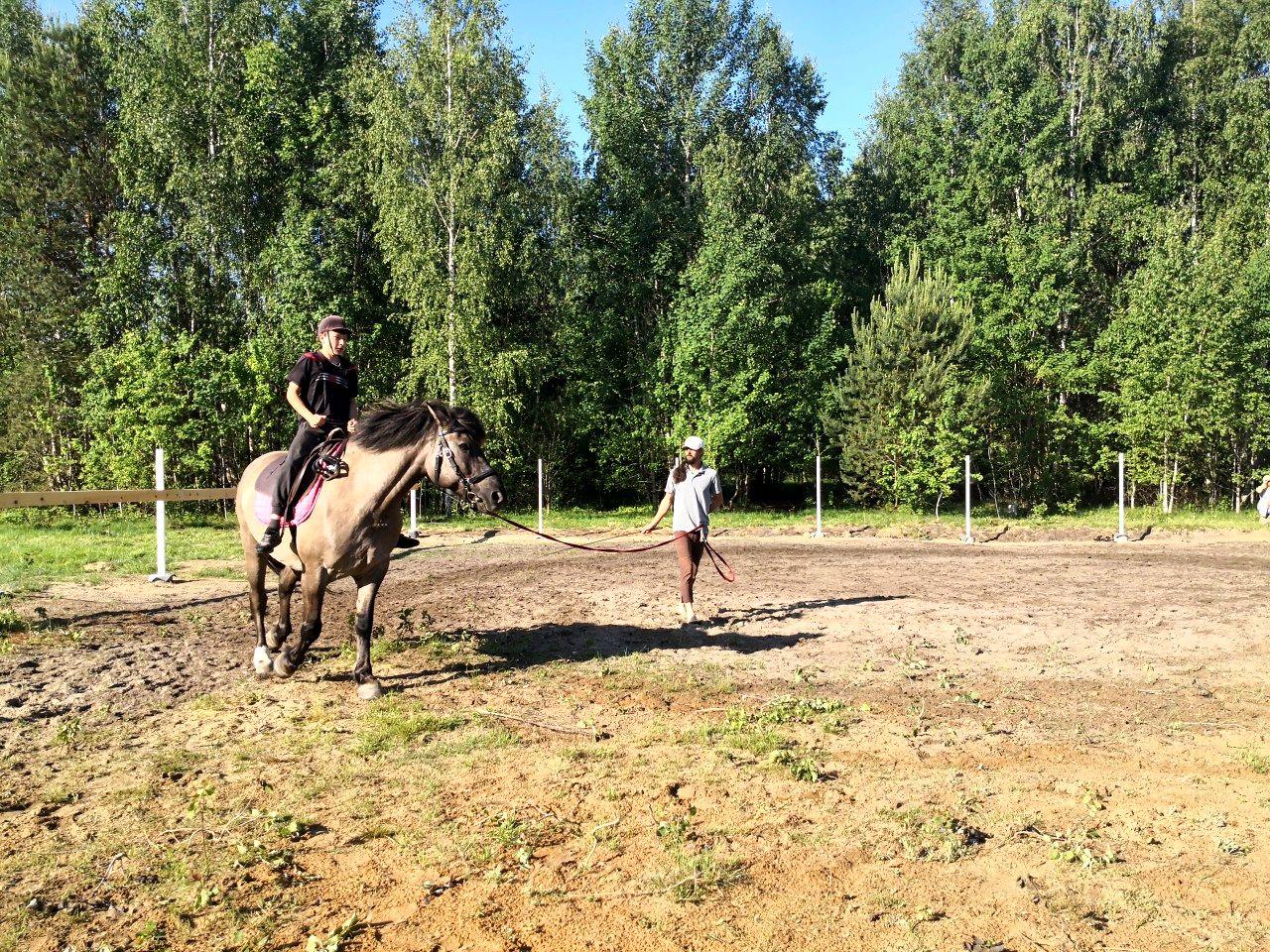 Конный лагерь в ПРП Улесье (5).jpg