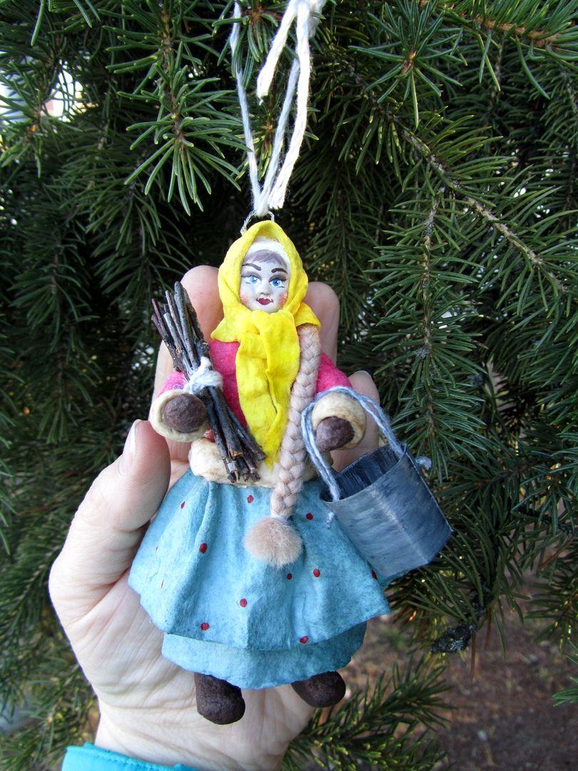 Ёлочная ватная игрушка в поместье Радость (2).jpg