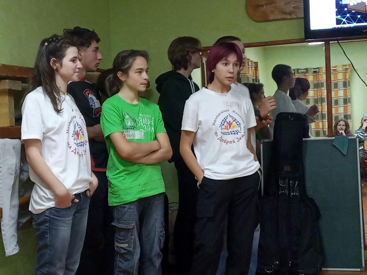 Межпоселенческий проект подростков в поселении Ковчег (9).jpg
