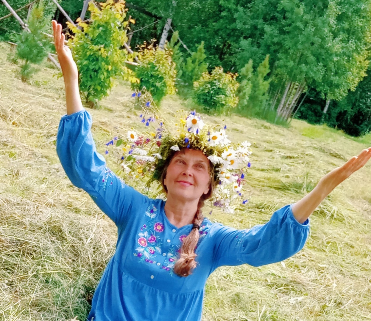 Татьяна Русь Жизнь в родовом поместье полна светлых чувств (5).jpg