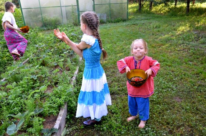 Алёна Бояринова. Счастье наших детей (3).jpg