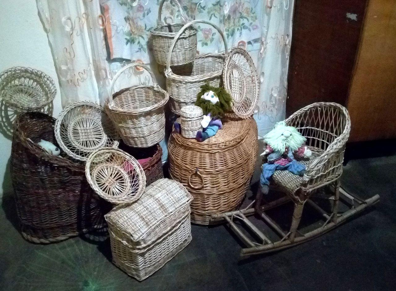 Творчество семьи Соболевых. ПРП КалиновецЪ (3).jpg