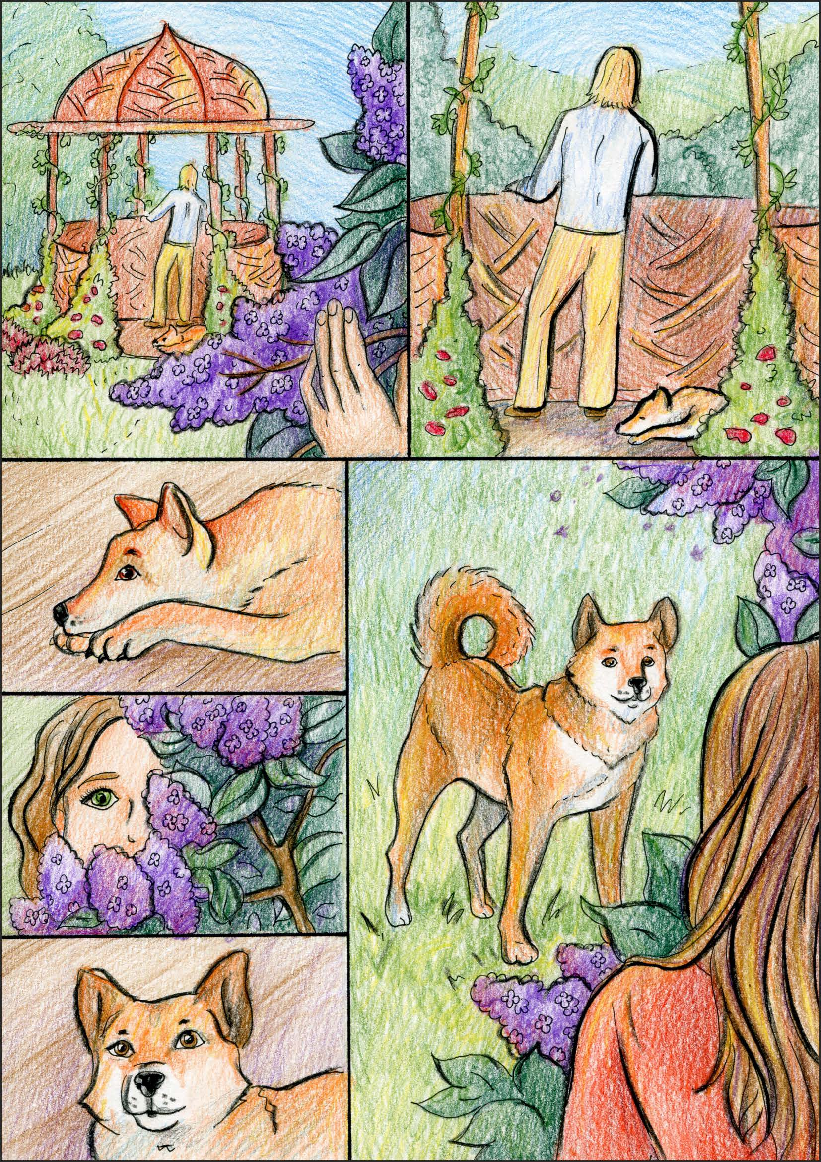 Анна Гейдебрехт. Комикс Зовущая мечта (12).jpg