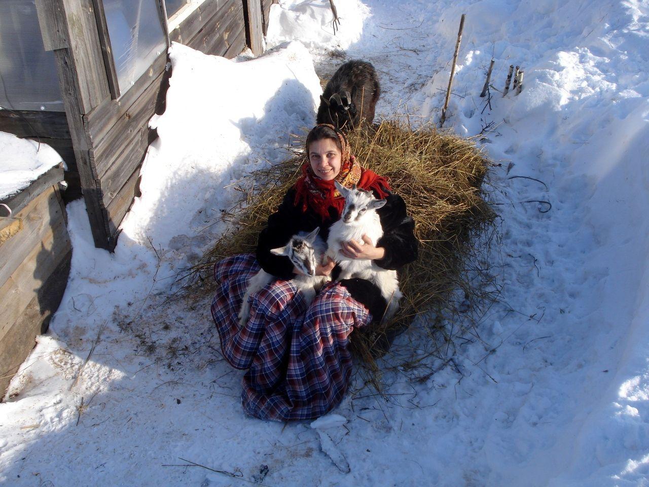 Татьяна Медникова. Расскажу свою историю про наших коз (1).jpg