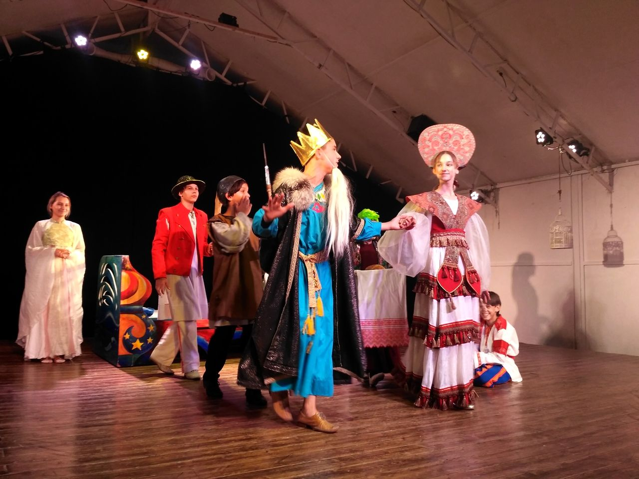 Театр МАЛАХИТ открывает двери с премьерой (8).jpg