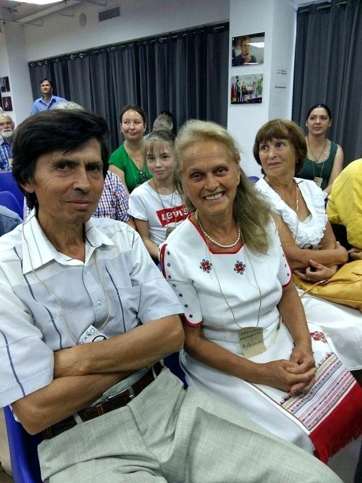 Международный форум Кедры и Любовь 2018 (5).jpg