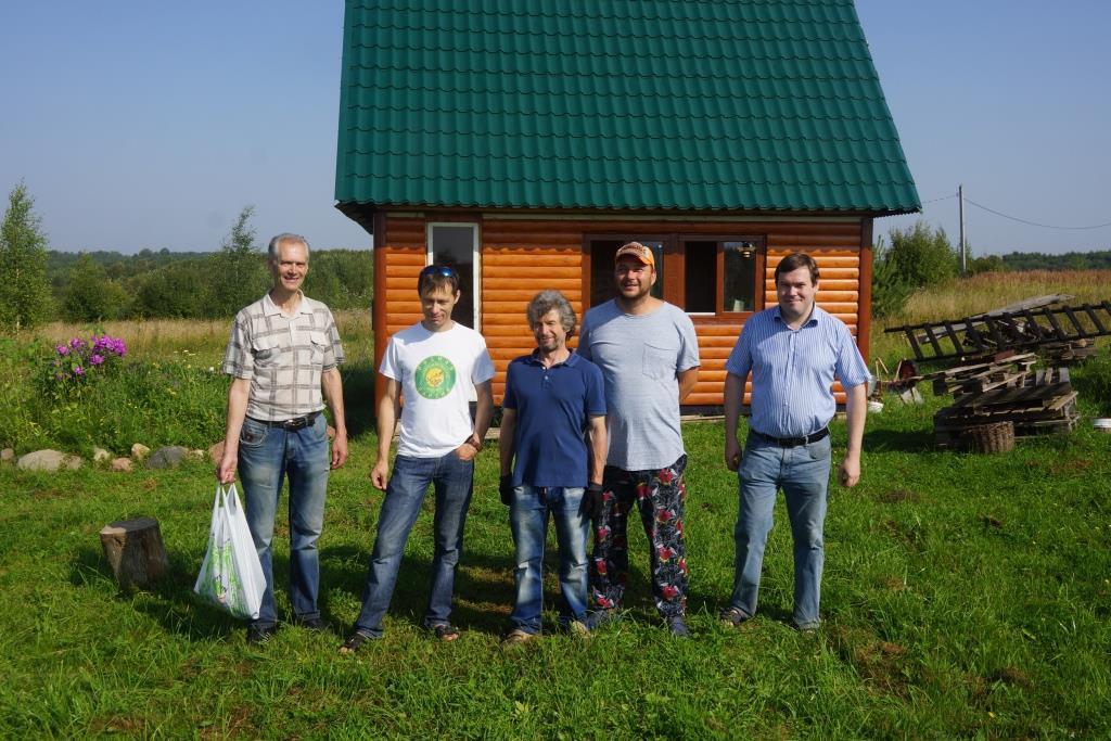 Ученые из МГУ посетили Родовые поместья 2.jpg