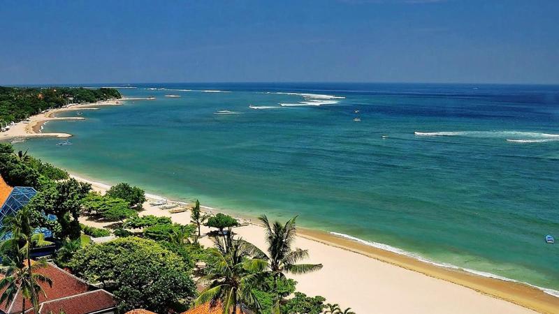 Трансформационное путешествие на Бали (1).jpg