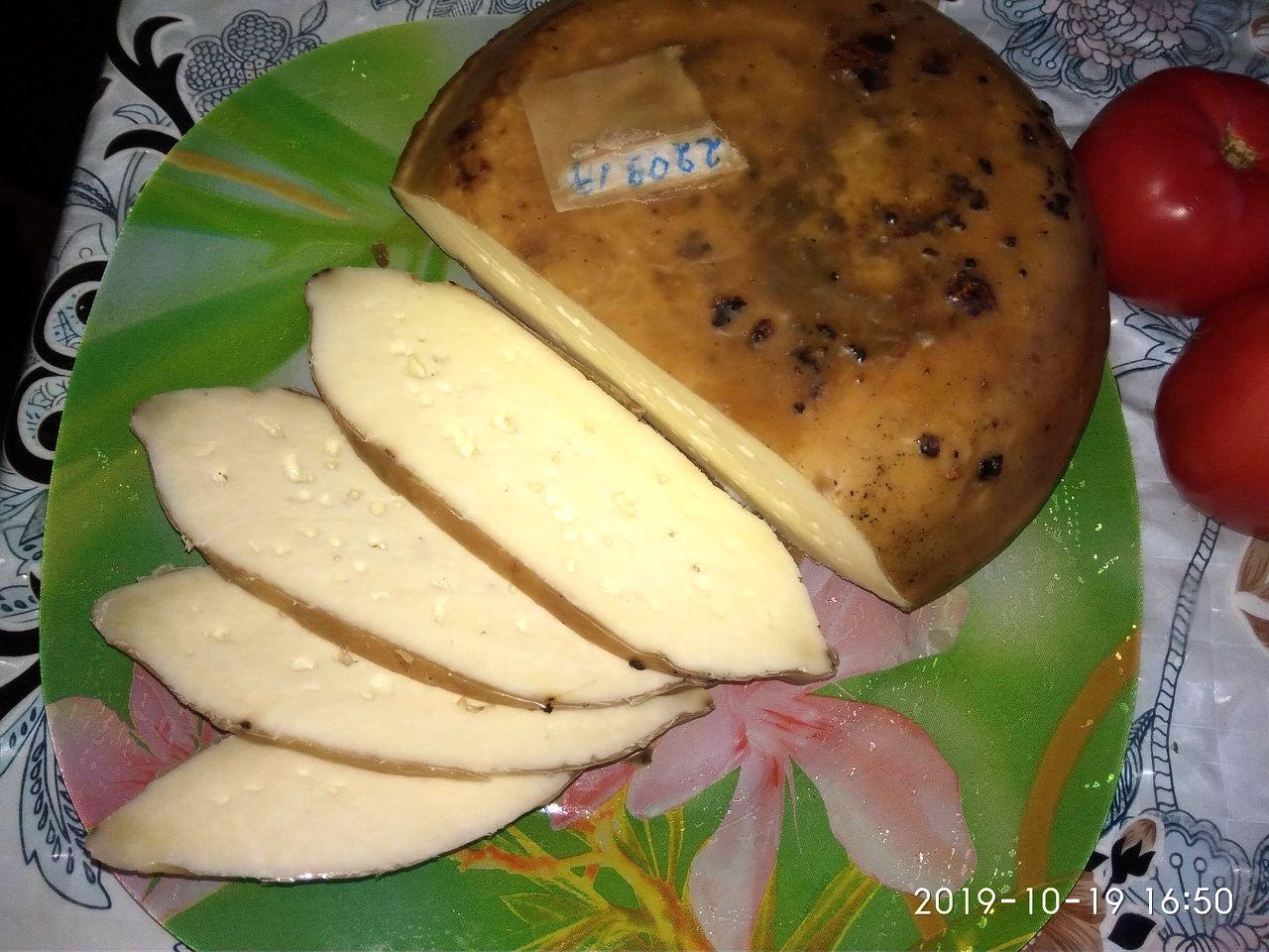 Свой сыр в родовом поместье Светозарное (1).jpg