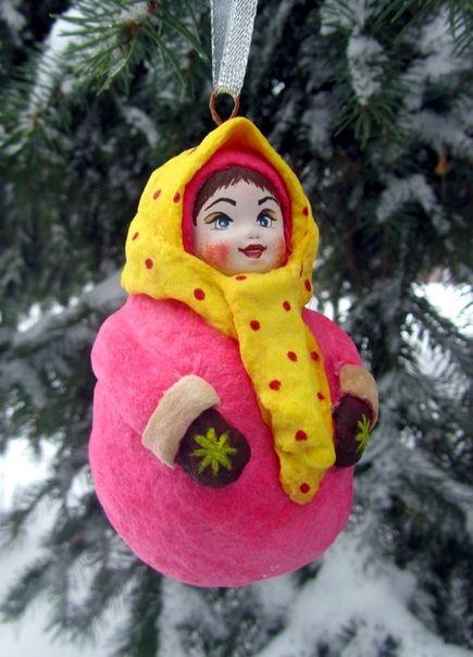 Ёлочная ватная игрушка в поместье Радость (4).jpg
