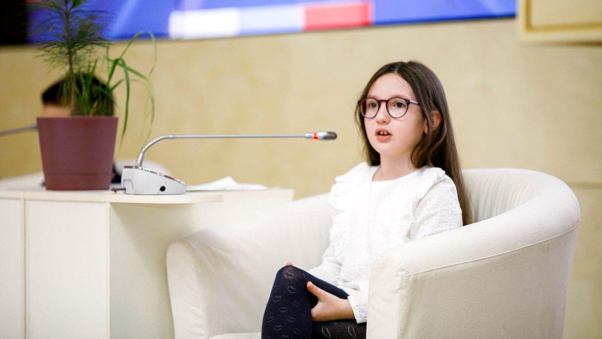 В Москве состоялся Международный кедровый форум «Кедры и мир» (5).jpg