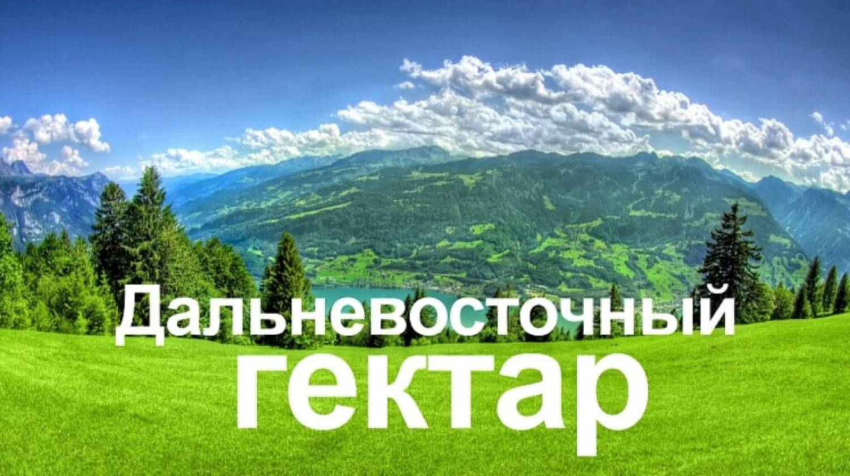 Дальневосточный Гектар ДВГ.jpg
