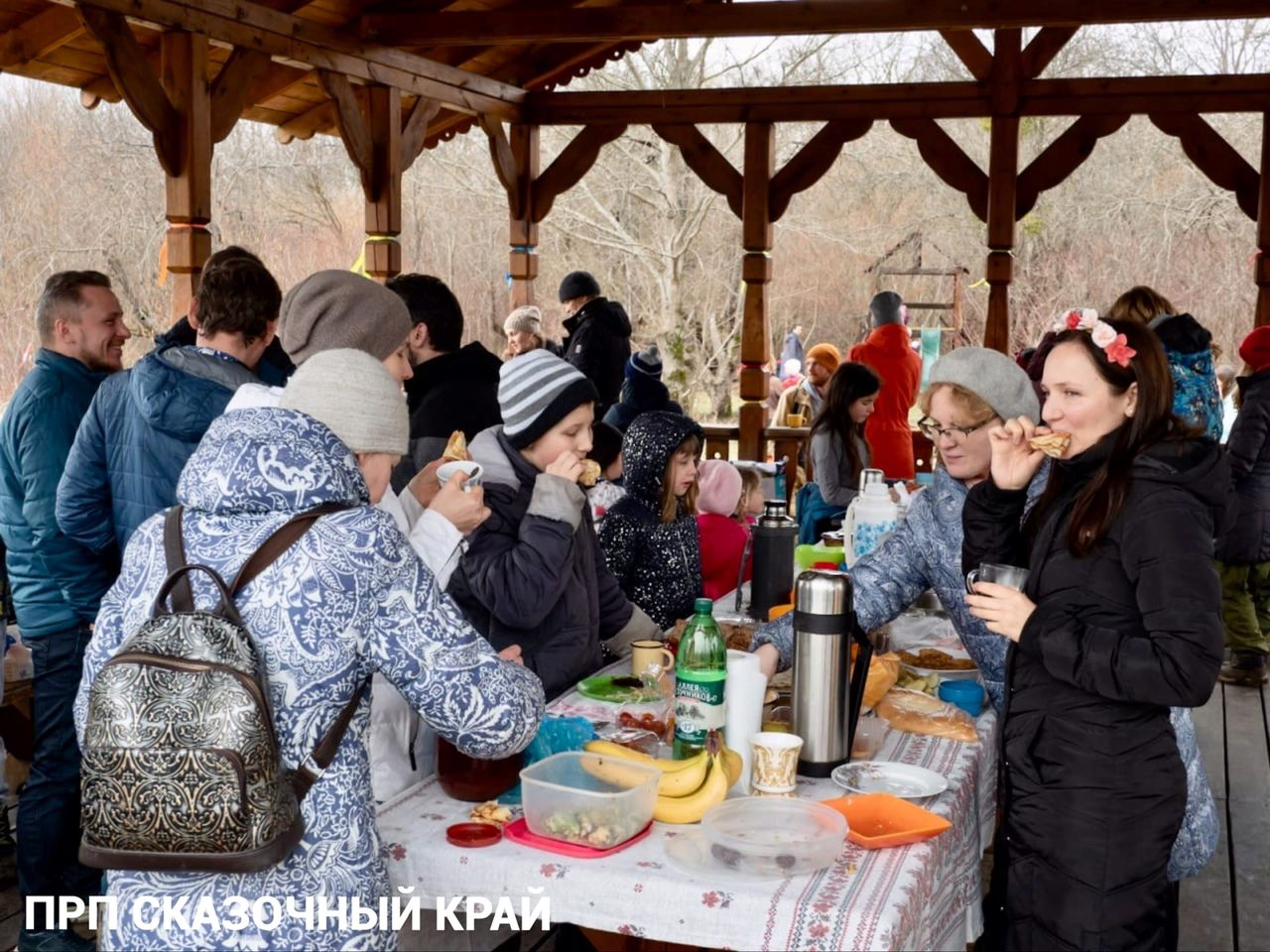 Встреча весны в поселении Сказочный край (4).jpg