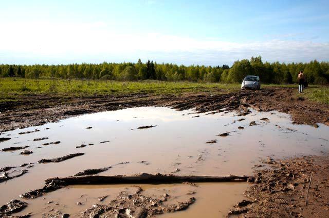 Долгожданная дорога в поселение Ковчег (4).jpg