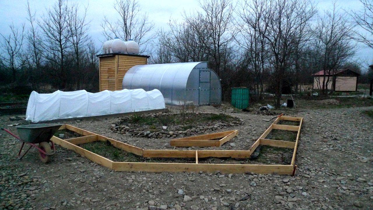 Опыт создания огорода в РП АНДРиКА (7).jpg