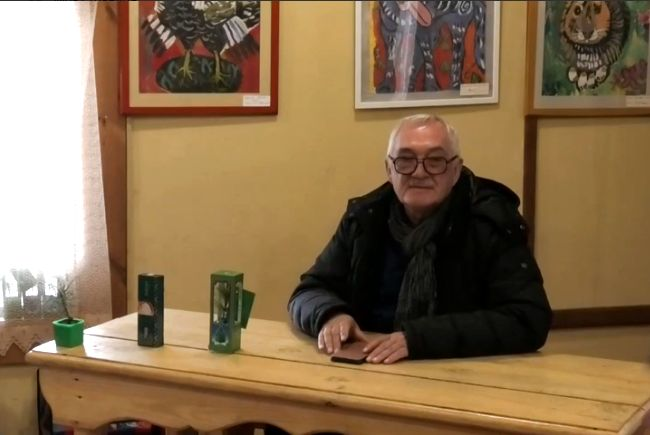 Встреча с В.Мегре в доме творчества ПРП Ладное 24.10.20 (1).jpg