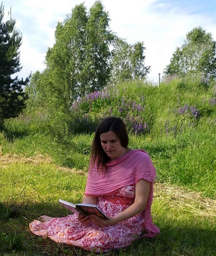 Наталья Васюкова Какие растения хочу в РП (5).jpg