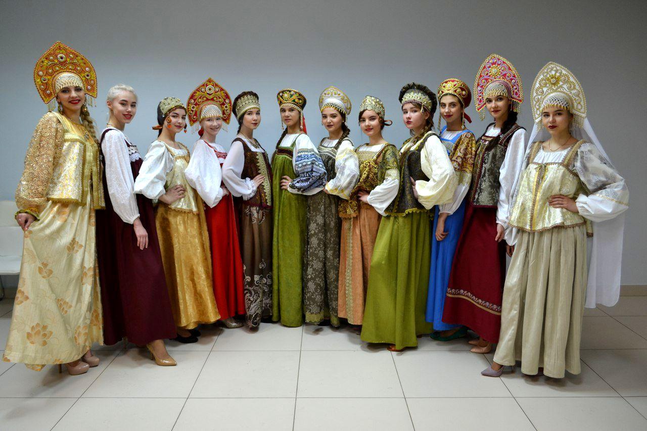 Творчество Татьяны Русь. ПРП КалиновецЪ (2).jpg