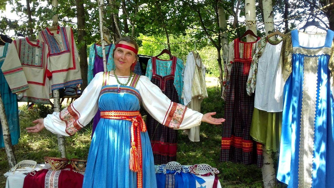 Творчество Татьяны Русь. ПРП КалиновецЪ (3).jpg