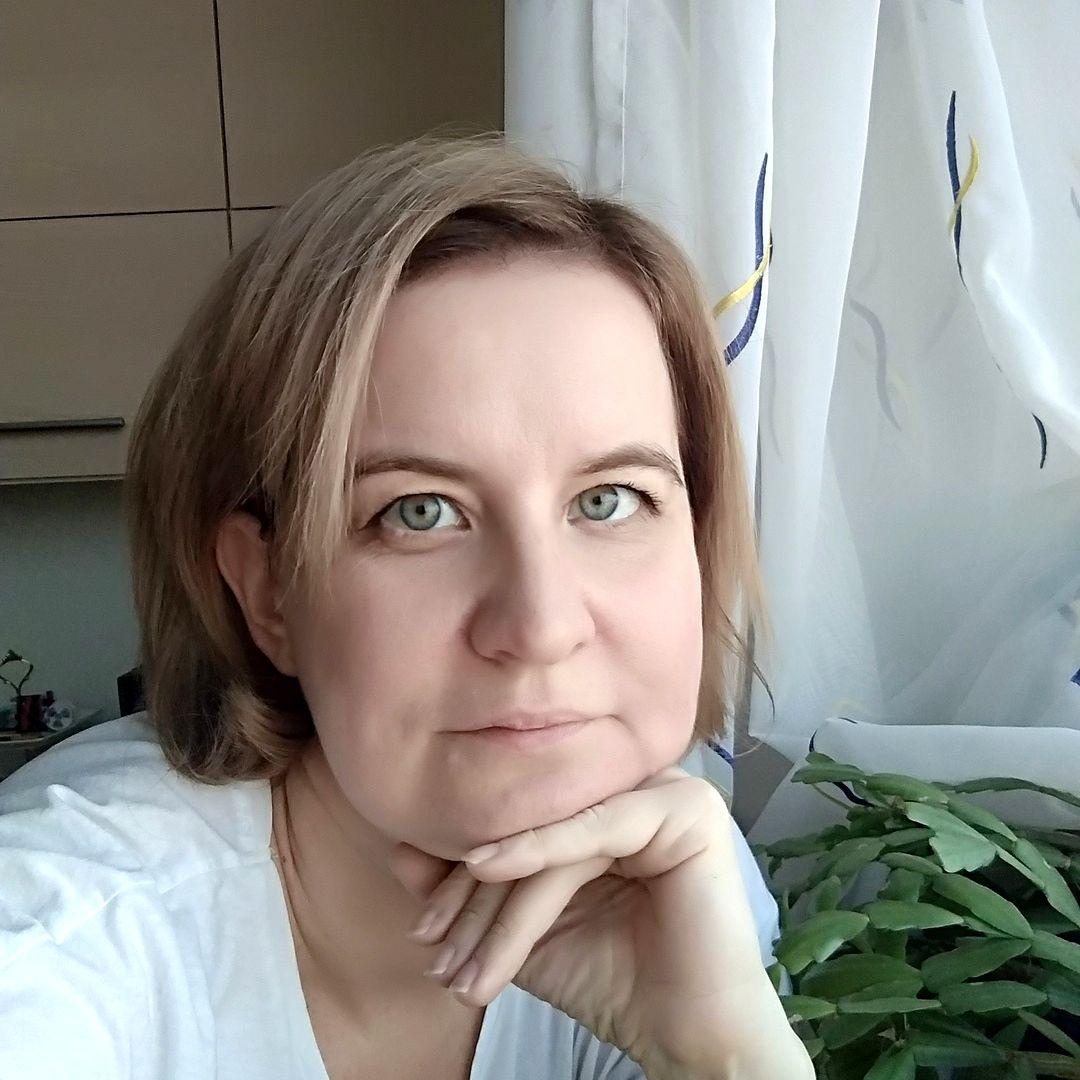Кристина Яковлева ПРП Росинка.jpg