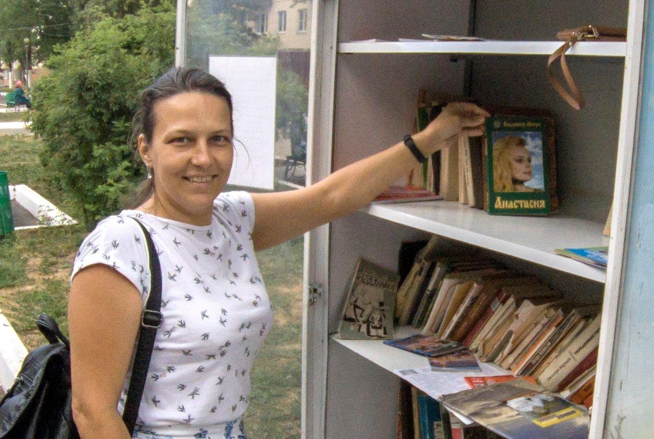 Книги ВМегре книгообменник Саранск (7).jpg