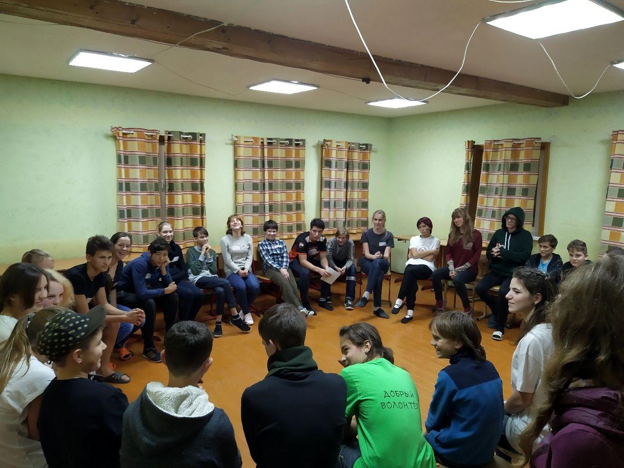 Межпоселенческий проект подростков в поселении Ковчег (8).jpg