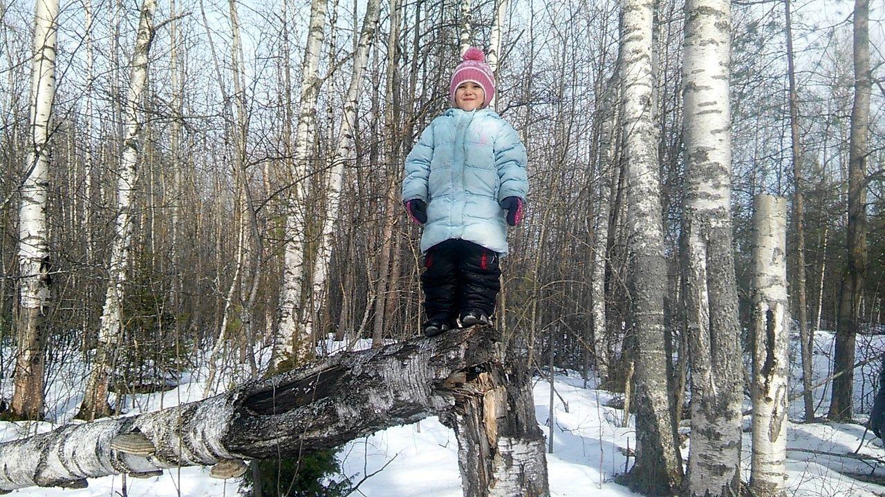 Интервью четырёхлетней Лады из поместья Перстенёвых (2).jpg
