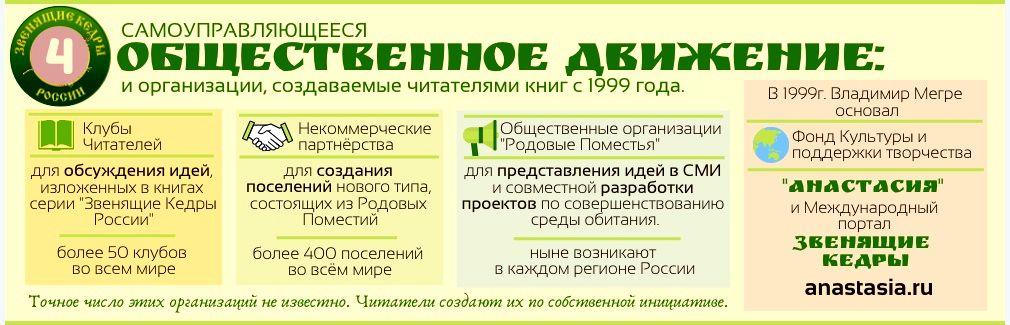 Вера Писаренко. Знак ЗКР (6).jpg